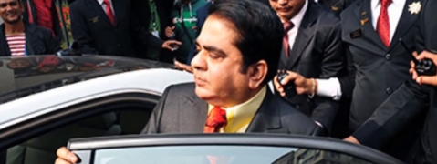 Bangladesh tries to get back Tk 96,000 crore of Dr Moosa from Swiss Bank