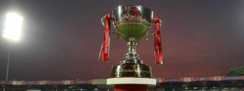 Hero ISL 5: Unforgettable highlights of the  Season