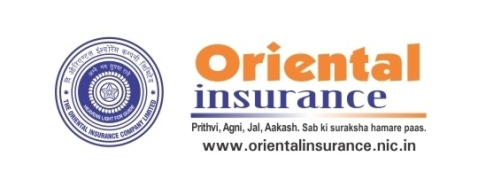 Oriental Insurance shows growth