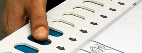 Four candidates as chiefs of their parties contesting LS poll in Bihar for first time
