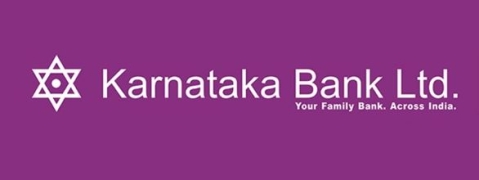Karnataka Bank penalised for Rs 4 Cr by RBI for non-compliance
