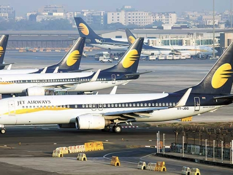 Goyal crashlands: Tough times now for banks to find suitor for debt-laden Jet Airways