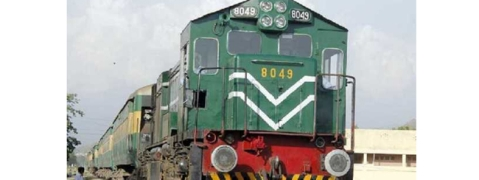 Samjhauta Express to resume services from March 3: Railways