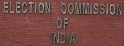 45 nominations filed for first phase LS polls in Assam