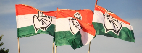 Cong to go alone in Arunachal Assembly polls