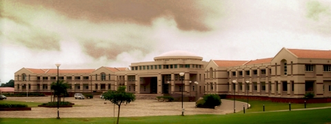 BITS Pilani, Pilani, & Goa Campus bag prizes in Smart India Hackathon