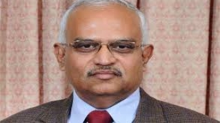 NIE becomes private state University with D A Prasanna as Chancellor designate
