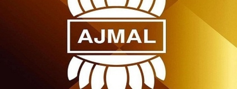 Ajmal Perfumes set to foray in city