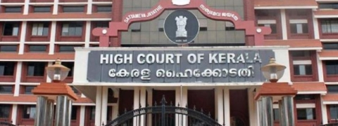 HC directs completion of actor-abduction trial involving Dileep in six months