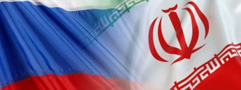 Iran, Russia discuss plans to connect power grids: Report