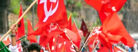 After Trinamool, CPI (M) opposes appointment of ex-BSF DG as special observer in WB, citing RSS link