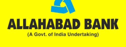 RBI imposes penalty of Rs 2 cr on Allahabad Bank