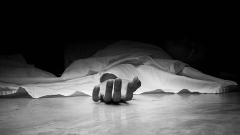 Dreaded criminal beaten to death for eve teasing women