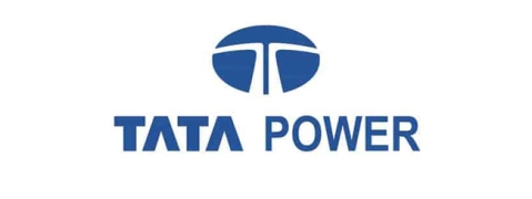 Tata Power SED bags Rs 1,200 cr contract from MoD