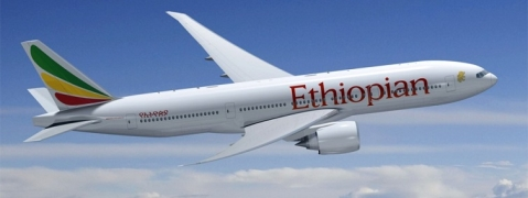 Ethiopian Airlines flight crash: UN officials express condolences