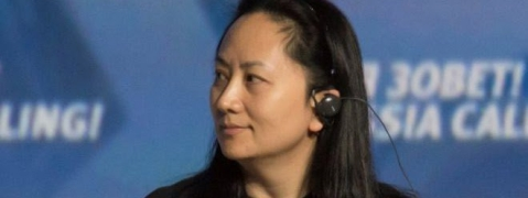 Canada to allow extradition case against Meng Wanzhou, Huawei CFO