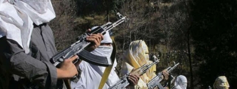 Pakistan to label banned terror outfits as 'high risk'