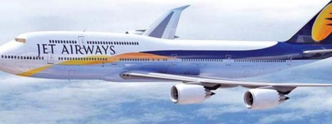 Less than 15 aircraft of Jet Airways currently operational, says Govt