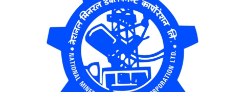 NMDC surpasses 30 mn tonnes production, sales for third consecutive year