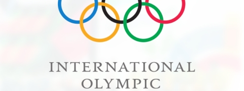IOC distributes 90 percent revenues to sport and athlete development