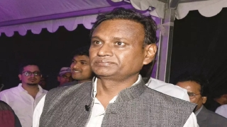 Udit Raj disappointed over denial of ticket by BJP