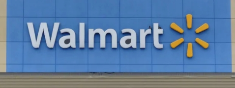 Walmart to gobble up Indian supply chains