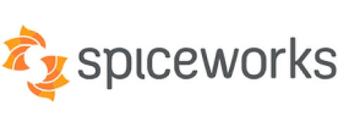 Spiceworks opens its first Development Center in Hyderabad