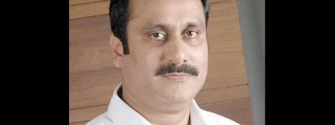 HC verdict on Salem-Chennai 8-lane, victory for PMK, farmers: Anbumani