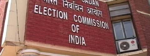 ECI removes four top IPS cops in Bengal