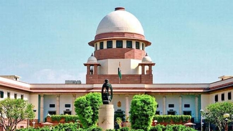SC ensures higher pensions for private sector staff