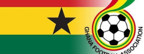 Competitive football action returns to Ghana after 10-month suspension