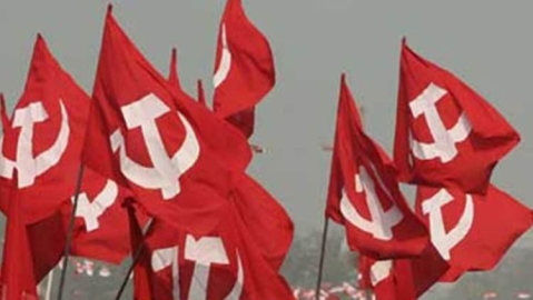 CPI-M to support MNM candidate in Mahe