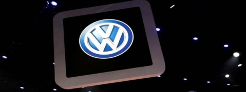 Volkswagen to launch ten Corporate Business Centres across key markets in the next three months