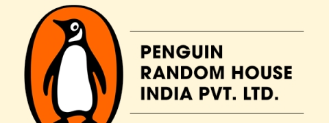 Manish Sisodia debuts as author with Penguin