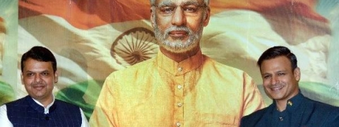 'PM Narendra Modi' to release on Apr 11