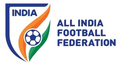 AIFF Technical Committee meets over selection of National Team coach