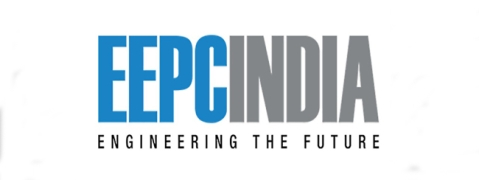 March catch up good for exports; engineering at all time high at USD 83 BN -fy 2019: EEPC India