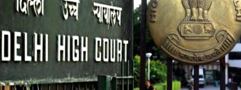 Delhi HC division bench stays till Apr 8 single judge order upholding interim fee hike by private schools