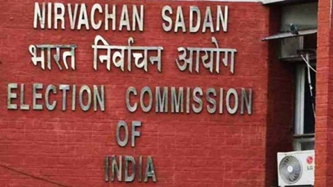 Will implement SC order on VVPAT with immediate effect, says ECI