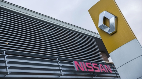 Carlos Ghosn: Nissan ousts former boss from its board