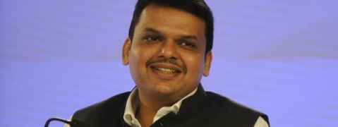 Aid of Rs 4,700 cr from Union Govt enabled Maha