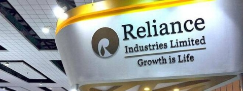 Reliance denies link to $1.2-b money laundering case in Netherlands