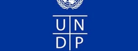 Action needed on debt, climate, & inequality: UNDP
