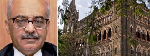 Pradeep Nandrajog, new Chief Justice of Bombay HC