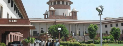 SC ruling on Rafales a setback for Govt.