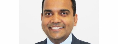 To strengthen marketing strategy, Nissan India appoints Sriram as VP-Marketing