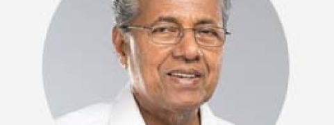 London Stock Exchange invites Pinarayi to masala bond launch on May 17