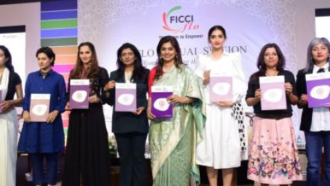 Airtel and FICCI Ladies Organisation launch Women's Safety app – My Circle