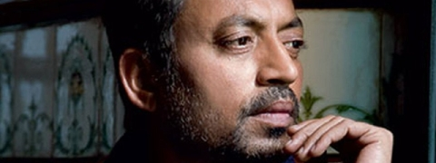 Irrfan Khan shares heartfelt post for his fans post his cancer treatment