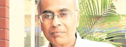 Dabholkar murder case: Arms dealer Manish Nagori detained in Kolhapur